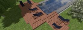 Rendering-piscina-a-sfioro-decking