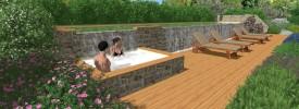Rendering-piscina-idromassaggio-solarium