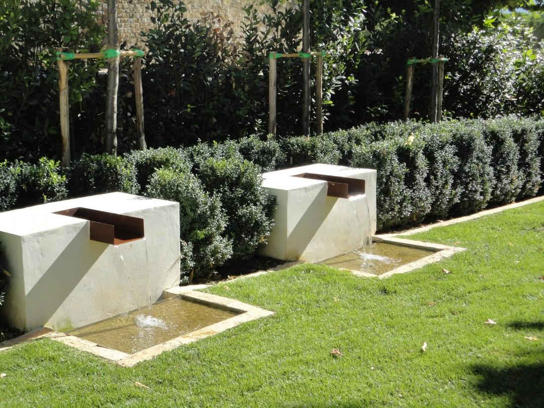 giardino a Bologna 4