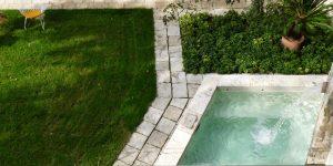 giardino a Pistoia 8