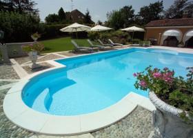 piscina 15