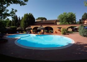 piscina 21