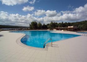 piscina 24