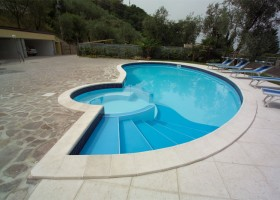 swimming pool 17