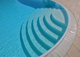 swimming pool 22